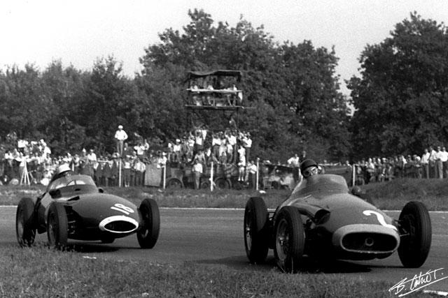 Juan Manuel Fangio Fangio39