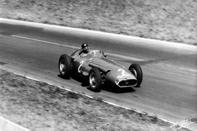 Juan Manuel Fangio Fangio41