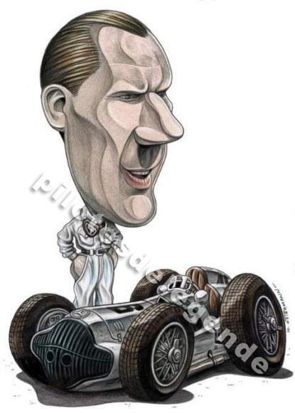 Caricature de pilote. Photos de sport auto. - Page 4 Seaman10