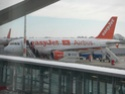 A320 Family