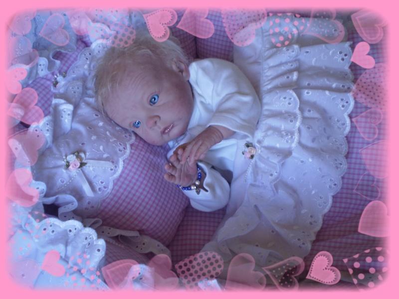 Les bébés de celine - Page 3 Justin11