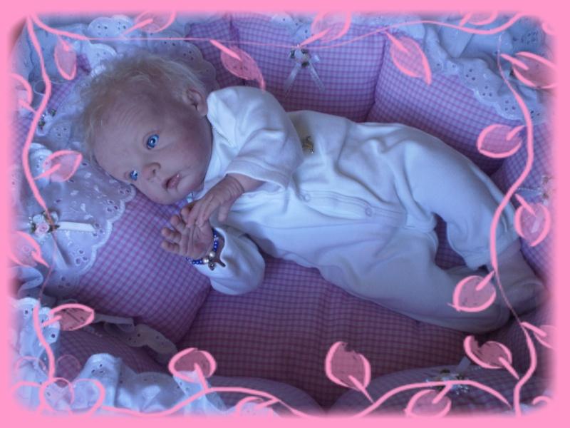 Les bébés de celine - Page 3 Justin12
