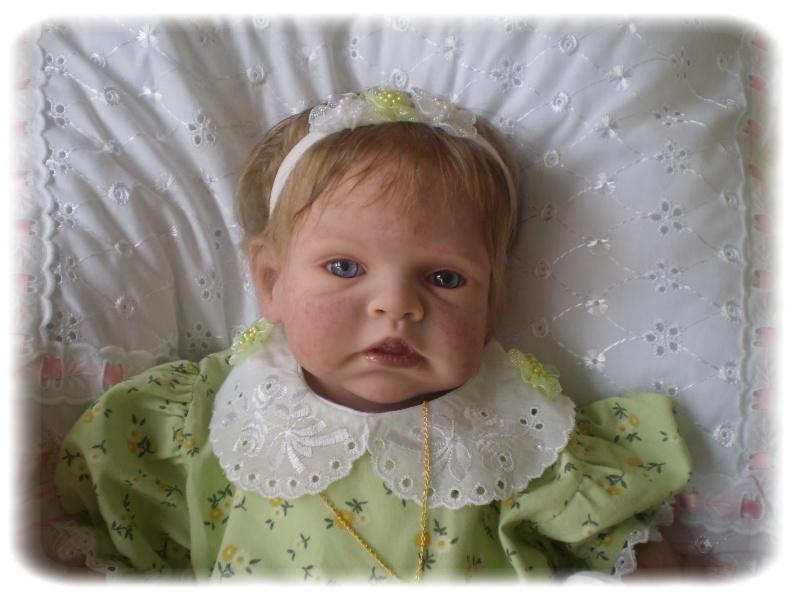 Les bébés de celine - Page 3 Lorie_12