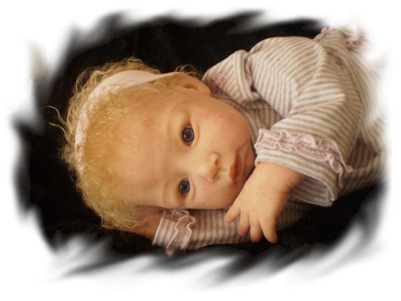 Les bébés de celine - Page 3 Marie_12