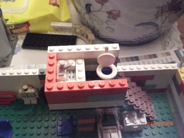 I lego di Luca Lego1b10