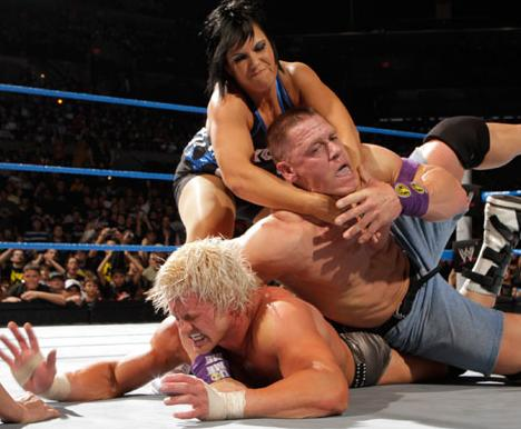 Exclusive WWE.Smackdown.Live 22.12.10 XviD 766MB Rmvb 271MB  Smack10