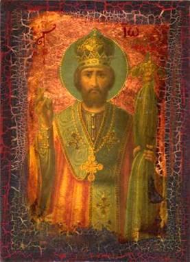 Saint Jean Chrysostome, 27 janvier St_jea10