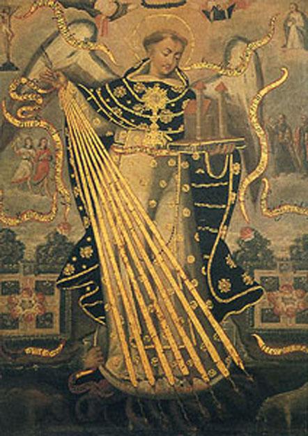 Saint Thomas d'Aquin St_tho10