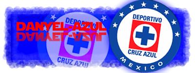 Firmas by. danyel-azul Firma10
