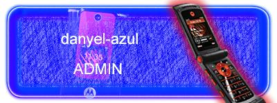 Firmas by. danyel-azul Firma11