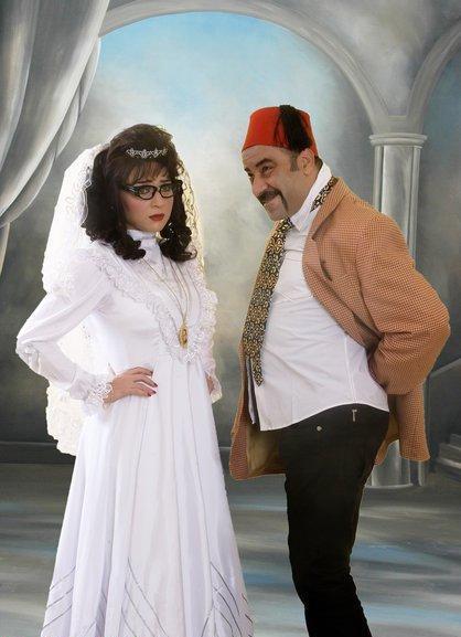 تحميل اغنية محمد سعد :: اللي منك مني :: ماستر :: من فيلم اللمبي 8 جيجا :: CD.Q @ 320Kbps 23664110