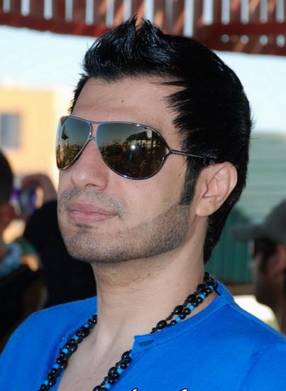 تحميل اغنية ايهاب توفيق :: الاهلي Ihabto11