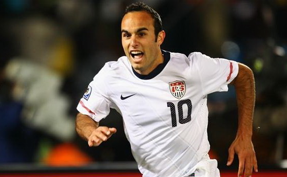 امريكا&الجزائر 1-0 Untitl27