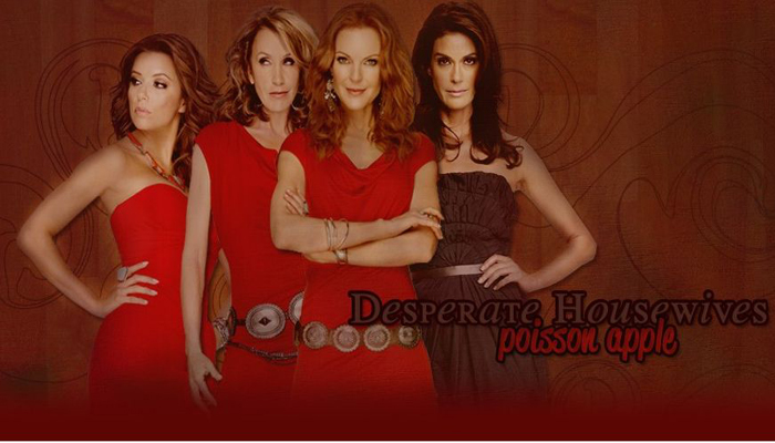 Poison Apple [Desperate Housewives RPG] Header10