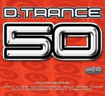 Стиль: Trance, Progressive trance..... D-tran10