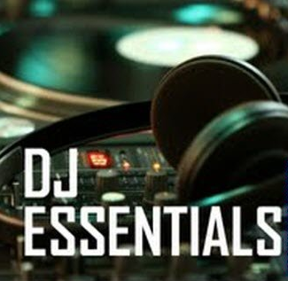 Стиль: House / Progressive House / Tech House / Electro/Dance Dj_ess10