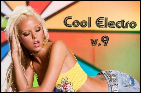 Стиль: House / Progressive House / Tech House / Electro/Dance Va-coo11