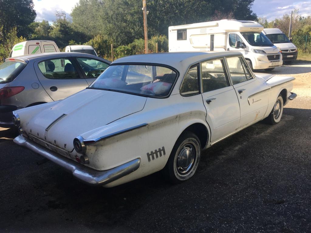 Dodge lancer 170 de 1962 Img_0210
