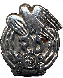 OdB slovaque invasion de la Pologne Corps_11