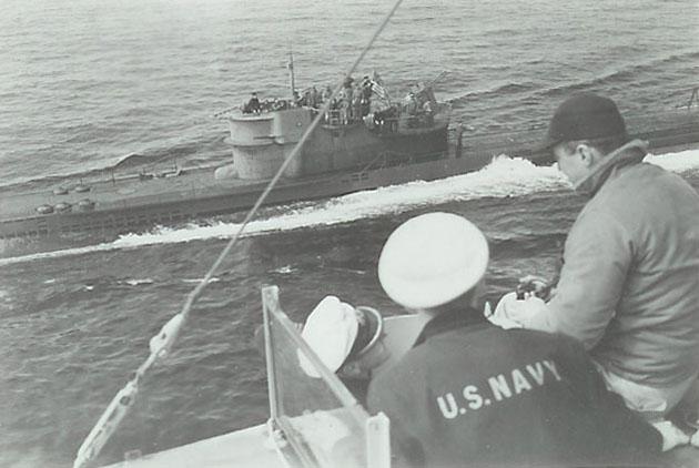 Le dernier voyage de l'U-234 U234_k12