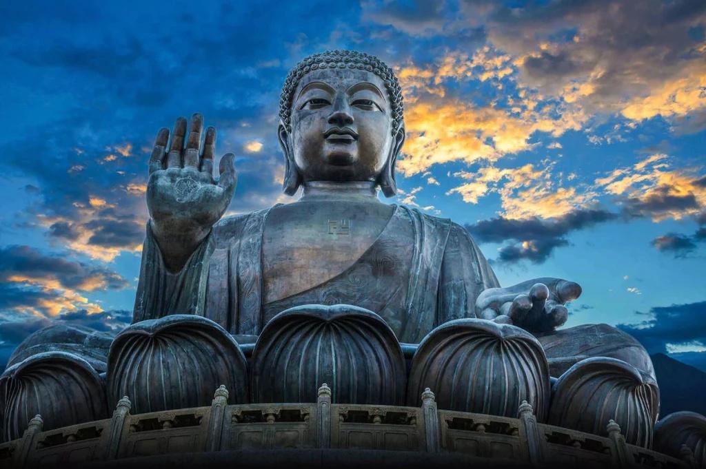 Bouddhisme et Science: La plus petite particule de matière indivisible Captur10
