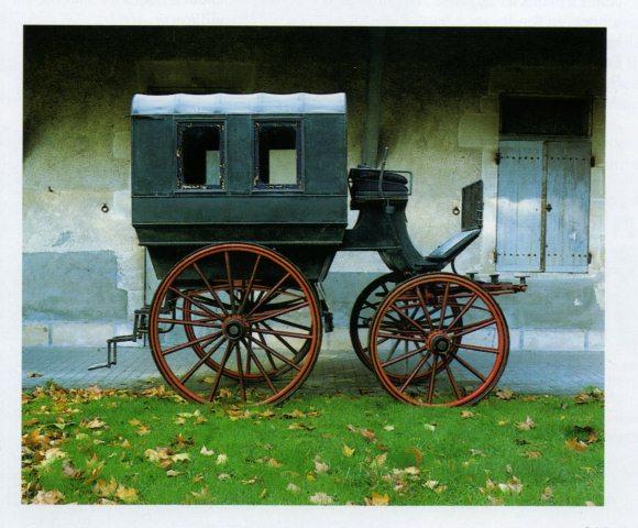 Exposition Roulez carrosses à Arras - Page 3 Omnibu10