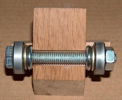 Gabarits, abrasifs et techiques d'affutage  Hpim2612