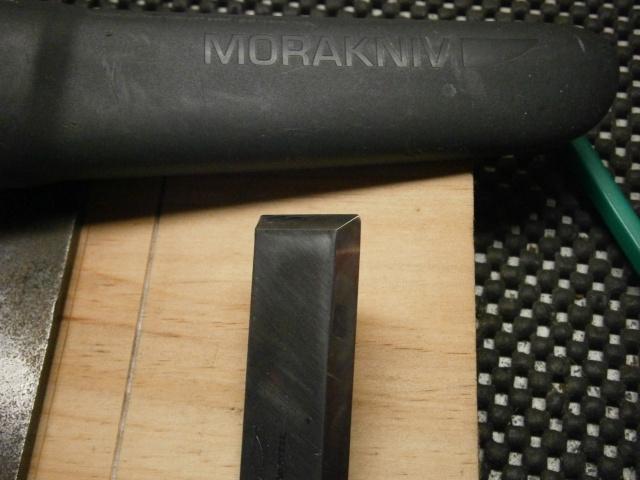 [Fabrication] tranchet / couteaux de traçage   P2170014