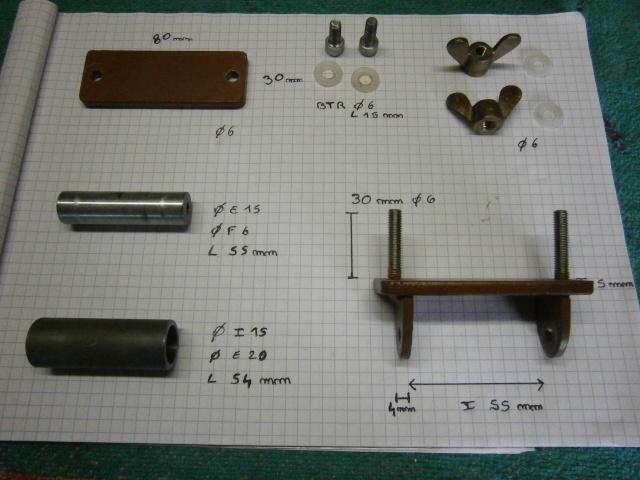 Gabarits, abrasifs et techiques d'affutage  Pa110011