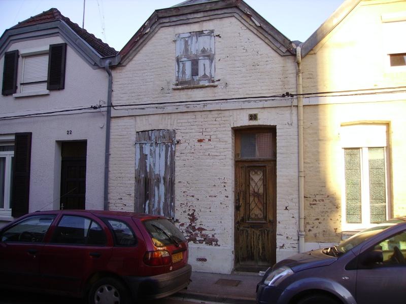 La maison sanglante de St Quentin reste dans les esprits   Fates_10