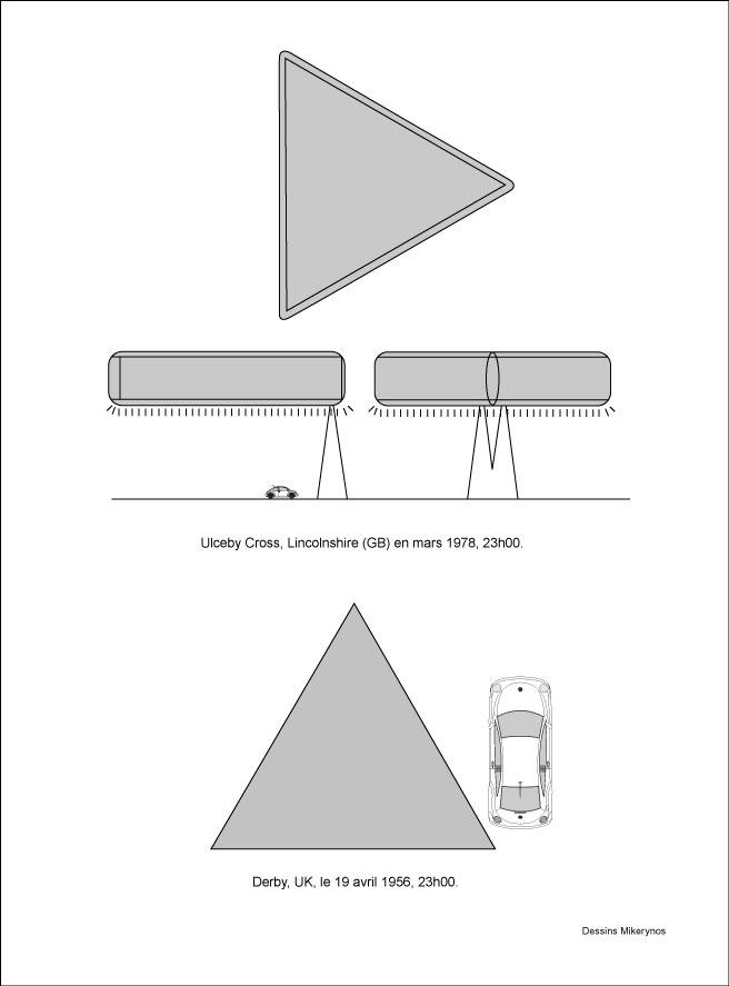 Les formes observées en Ufologie Triang10