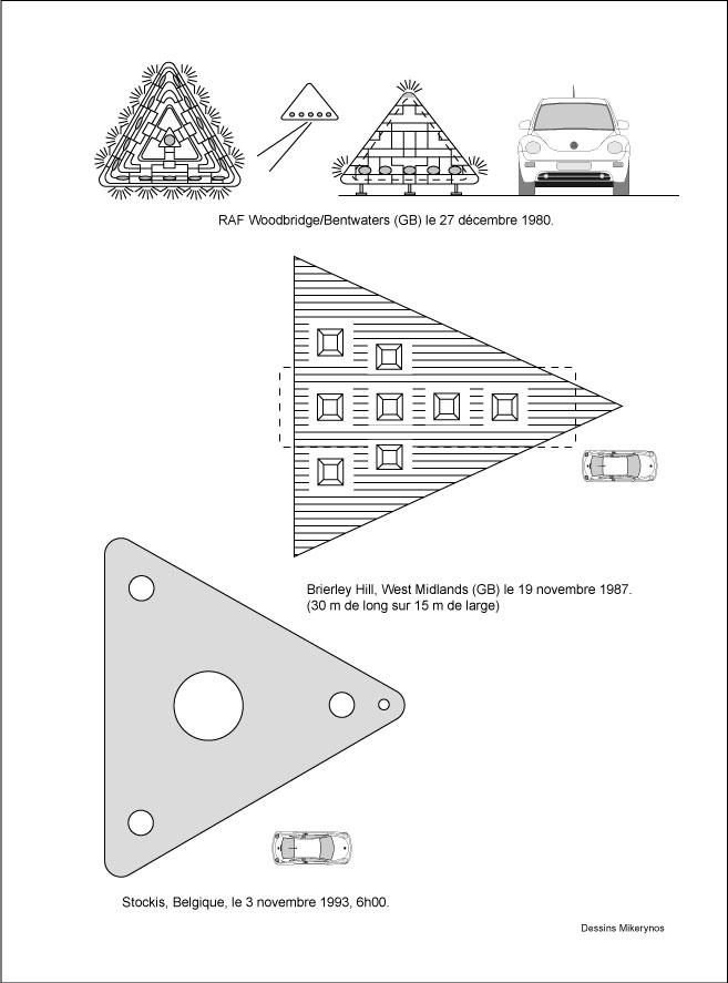 Les formes observées en Ufologie Triang11