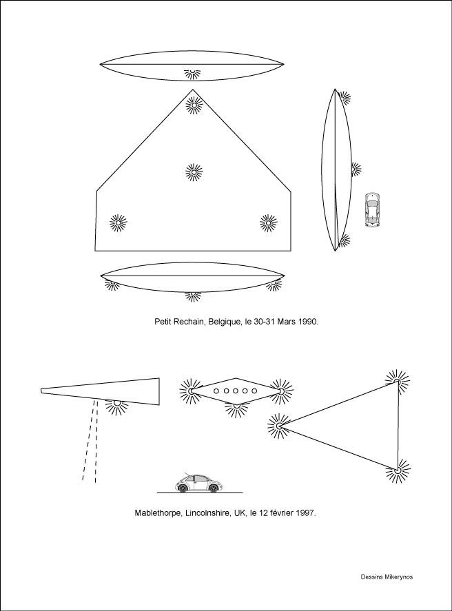 Les formes observées en Ufologie Triang12