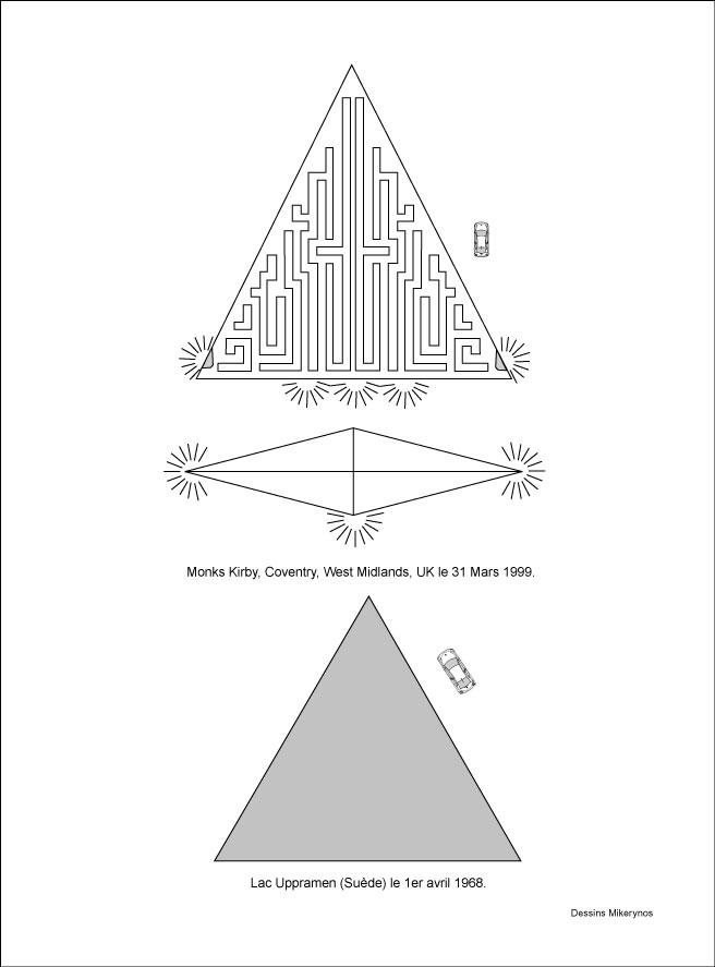 Les formes observées en Ufologie Triang13