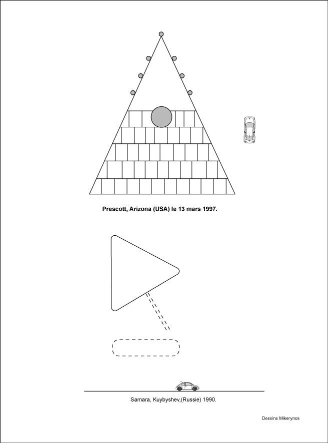 Les formes observées en Ufologie Triang14