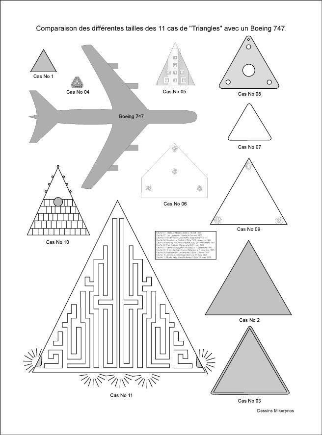 Les formes observées en Ufologie Triang15