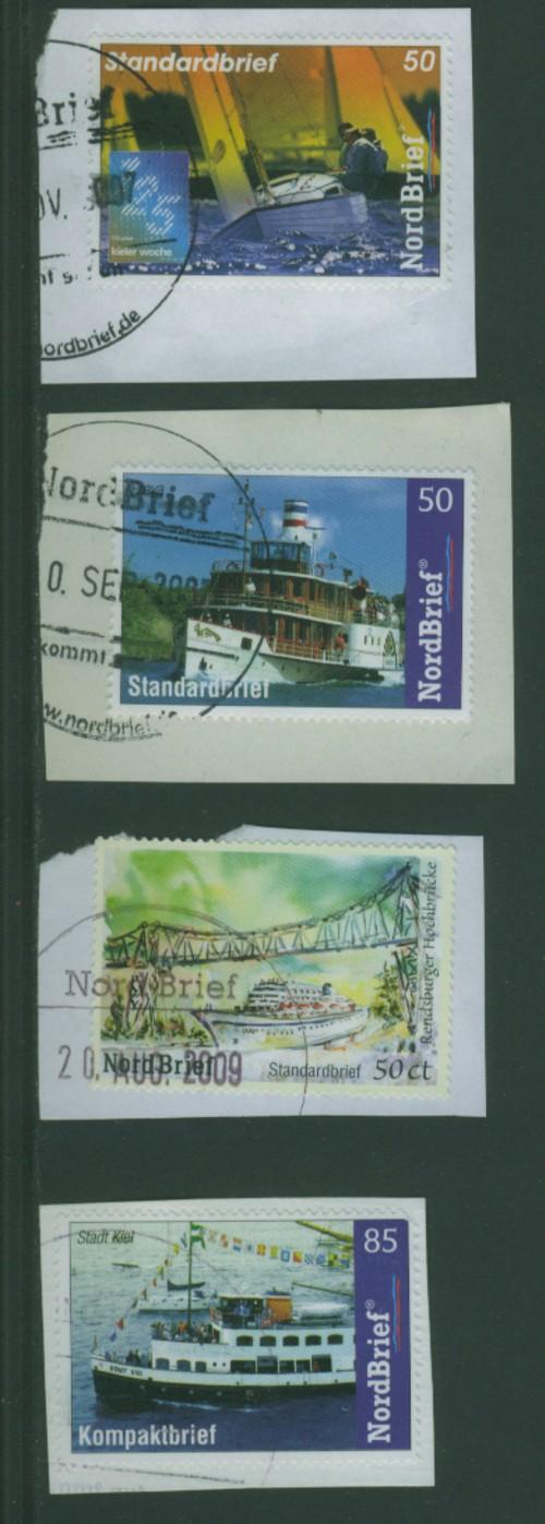 NordBrief Nordbr10