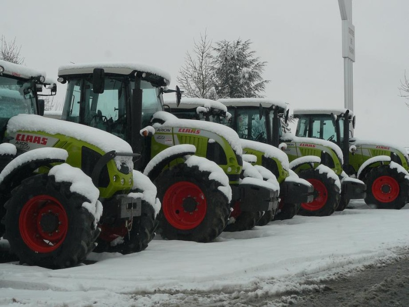 claas - Page 2 P1030310