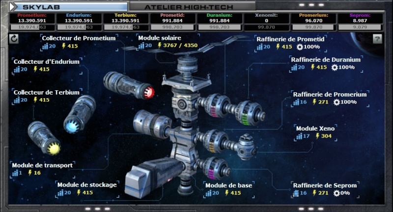 Bien faire évoluer son Skylab Sans_t14
