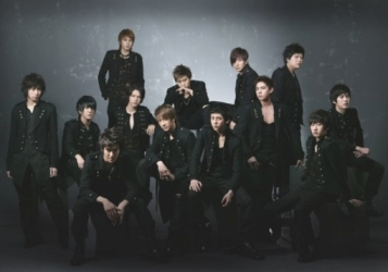 [NEWS] Super Junior back into one group. Sj10