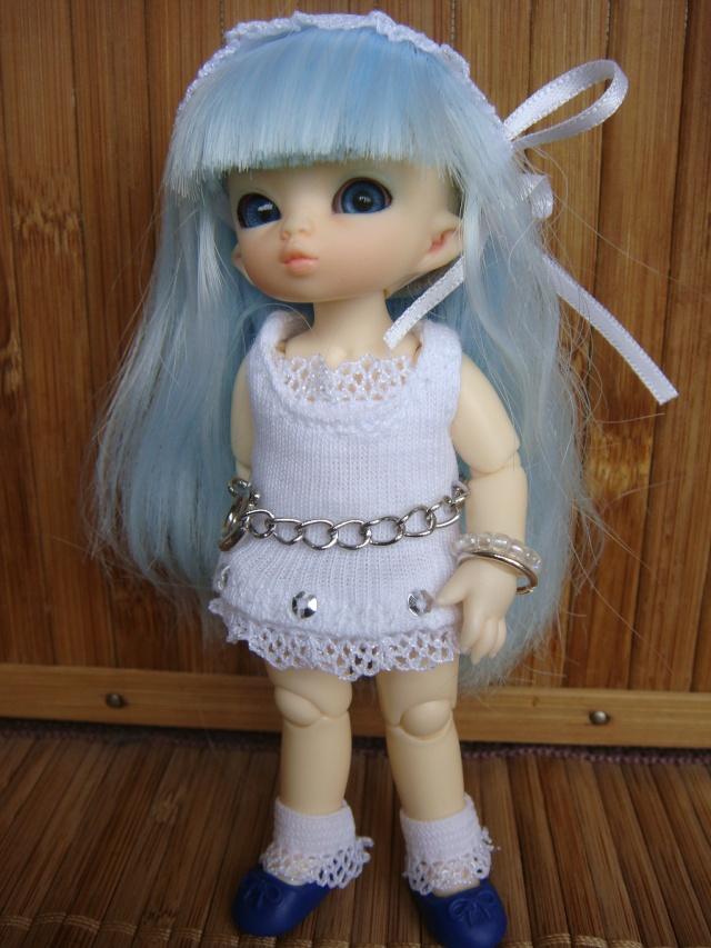 Petit dressing de Belette Dsc02410