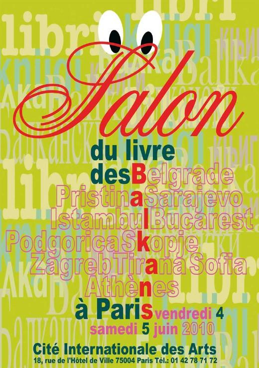 Salon du livre des Balkans (75) Sans_t10