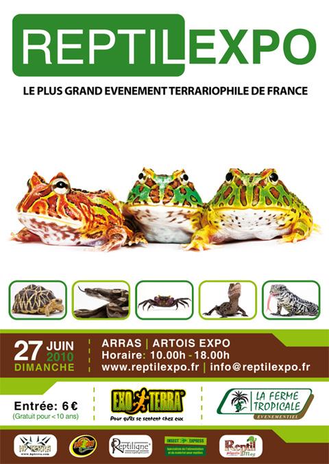 ce week end reptilexpo!!! Reptil11