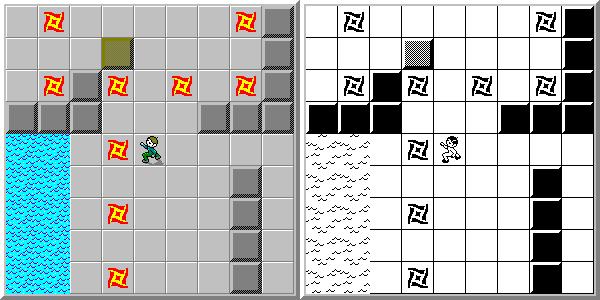 [Windows] Chip's Challenge Chip_g10