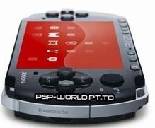PSP-World - Portal 10837410