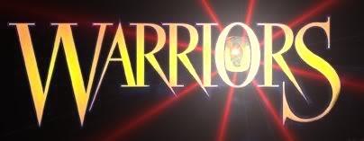 World of Warriors Logowa10
