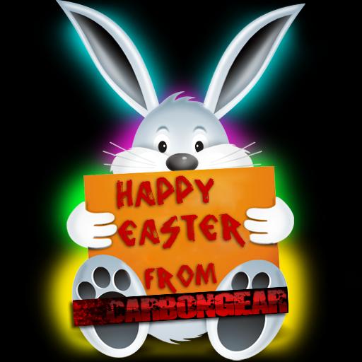 Happy Easter Weee11