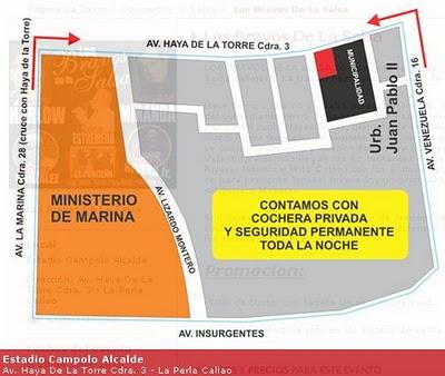 Gran Festival Salsero en el CALLAO 28 DE JUNIO DEL 2010 Mapa_c10