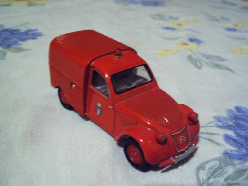 2cv pompier Eligor Dsc01714