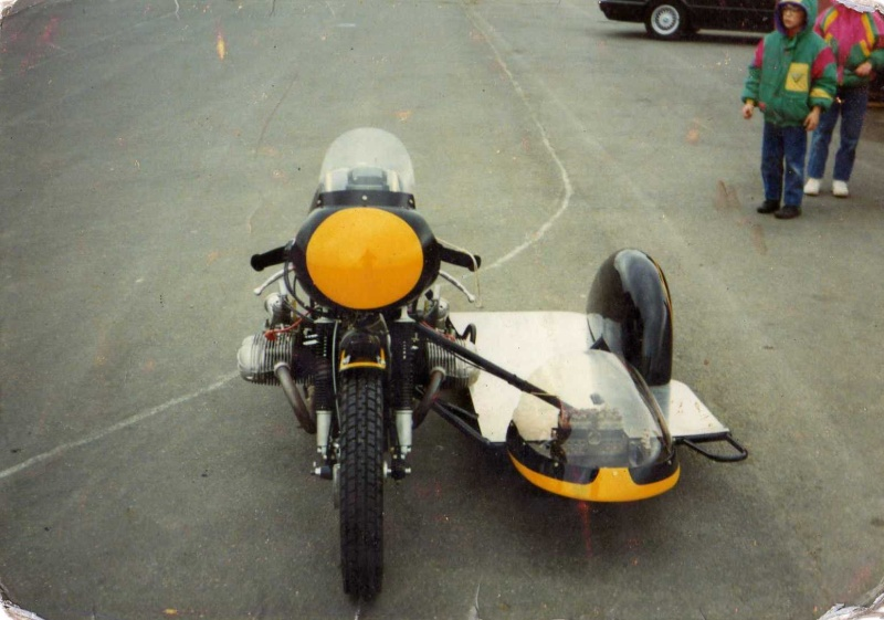 bassets BMW Img00210
